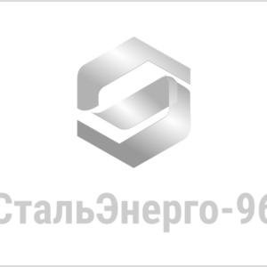 Уголок не равносторонний 200x125x12 ГОСТ 8509-93, 8510-93, сталь 3сп5, L = 9, 11.7 м